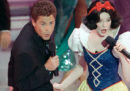 I disastrosi Oscar del 1989