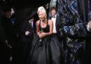 Le foto più belle degli Oscar 2019