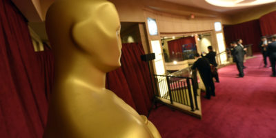 Gli Oscar 2019 in TV e in streaming