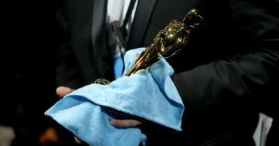 Gli Oscar per tutte le altre cose