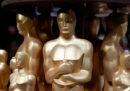 Le FAQ sugli Oscar