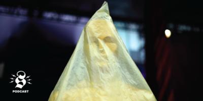 Weekly Post #9 – Una vecchia Biancaneve, delle nuove polemiche e i cioccolatini di Netflix
