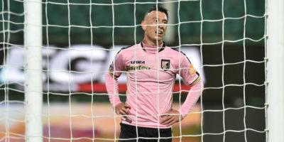 Perché il Palermo rischia di scomparire