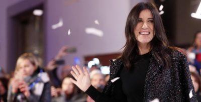 Paola Turci in 6 canzoni, ora che è tra i concorrenti di Sanremo