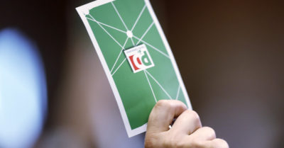 L'unico confronto tra i candidati alle primarie del PD andrà in onda su Sky TG24 alle 13 di giovedì 28 febbraio