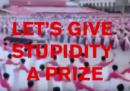 La nuova canzone antipopulista dei Pet Shop Boys