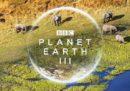 BBC ha annunciato cinque nuove serie di documentari sulla natura, tra cui