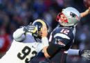 Le regole del football americano, per godersi il Super Bowl
