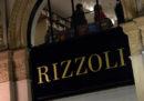 È morto Alberto Rizzoli, ex amministratore delegato dell'omonima casa editrice: aveva 74 anni