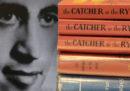 Cosa ha detto il figlio di Salinger sugli scritti inediti di suo padre