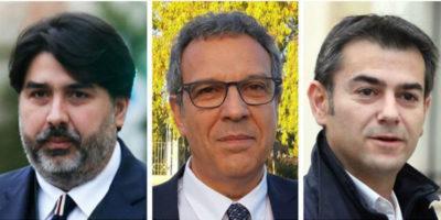 In Sardegna è iniziato lo spoglio dei voti per le elezioni regionali