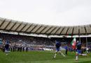 Il Sei Nazioni torna a Roma per Italia-Galles