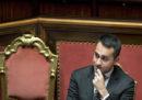 """Il decreto sul Reddito di cittadinanza e """"quota 100"""" è stato convertito in legge"""