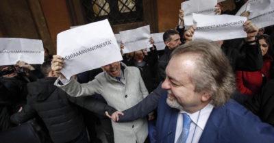 Cosa succede ora con il voto su Salvini