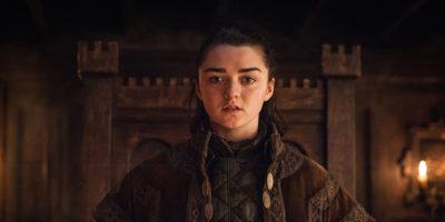 Le serie tv che finiranno nel 2019