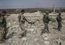 A Salamiyeh, nella Siria centrale, l'esplosione di una mina dell'ISIS ha ucciso 24 persone