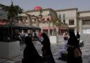Due sorelle saudite che erano fuggite a Hong Kong per chiedere asilo rischiano di essere deportate