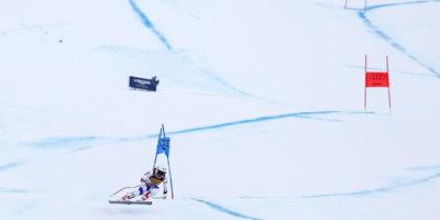 Le specialità dello sci alpino, spiegate