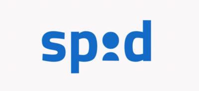 Che cos'è lo SPID e come ottenerlo