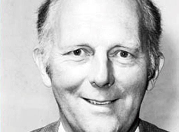 È morto il chimico britannico Stewart Adams, che contribuì a inventare l'ibuprofene