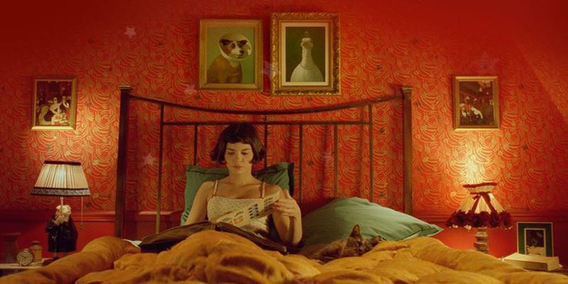 Studiare a letto fa male? - Il Post