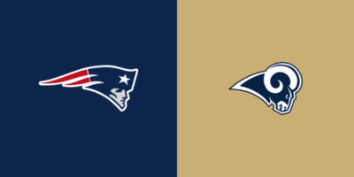 Super Bowl 2019: New England Patriots-Los Angeles Rams in TV e in streaming