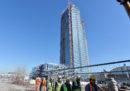 Tutti gli imputati nel processo per la costruzione del grattacielo della Regione Piemonte sono stati assolti