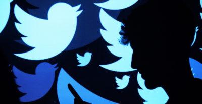 Le nuove misure di Twitter in vista delle elezioni europee