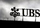 UBS è stata condannata a pagare 4,5 miliardi di euro per frode fiscale
