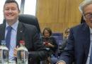 La nomina fulminea di Martin Selmayr a segretario generale della Commissione europea non ha rispettato le leggi europee, dice un'indagine dell'UE