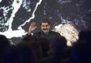 Ora il governo italiano dice che Nicolás Maduro non ha la legittimità democratica per fare il presidente del Venezuela