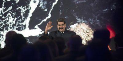 Venezuela: Moavero, elezioni unica via