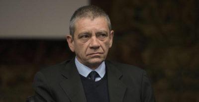 Chi è Carlo Verdelli, nuovo direttore di Repubblica