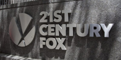 Disney ha comprato 21st Century Fox