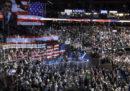 I Democratici statunitensi rischiano di complicarsi la vita da soli