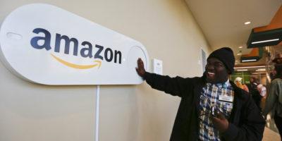 Amazon non venderà più i Dash button, i bottoni per ordinare direttamente un prodotto senza passare dal sito