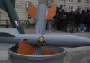 La Russia si è ufficialmente ritirata dal trattato sulle forze nucleari a medio raggio (INF)