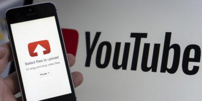YouTube toglierà la sezione commenti dalla maggior parte dei canali che pubblicano video di minori