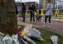 I magistrati di Utrecht non hanno escluso il terrorismo dalle motivazioni dell'attentato di ieri