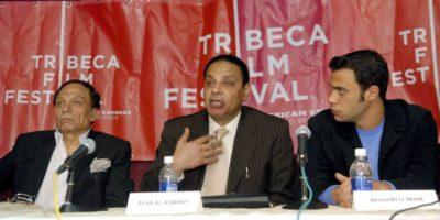 In Egitto lo scrittore 'Ala al-Aswany è sotto processo in un tribunale militare per un suo articolo