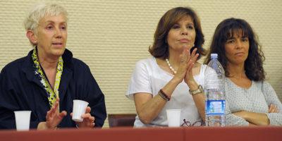 Si sono dimesse tutte le donne della redazione del mensile dell'Osservatore Romano