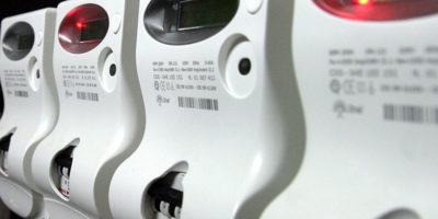 Perché caleranno le bollette di gas e luce