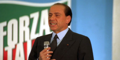 «Silvio Berlusconi ha vinto la sua battaglia»