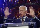 I giornali americani scrivono che la settimana prossima Joe Biden annuncerà la sua candidatura a presidente degli Stati Uniti