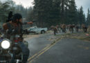 "In ""Days Gone"" c'è un mondo tremendo, ma divertente"