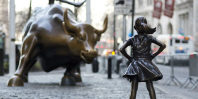 15 idee contro le diseguaglianze