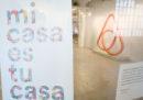 Airbnb ha comprato HotelTonight, un'app per trovare stanze di alberghi a basso prezzo