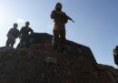 Gli Stati Uniti e la Corea del Sud hanno deciso di interrompere delle esercitazioni militari comuni che svolgevano ogni anno