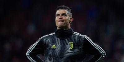 Alla Juventus stasera serve un'impresa