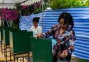 In Thailandia non è ancora chiaro chi abbia vinto le elezioni